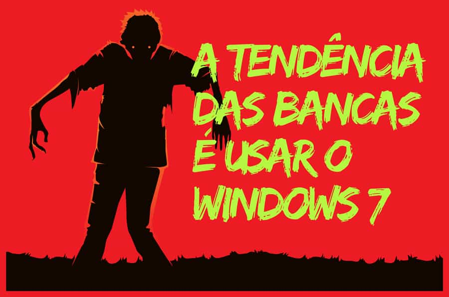 windows-tendencia-bancas-concursos