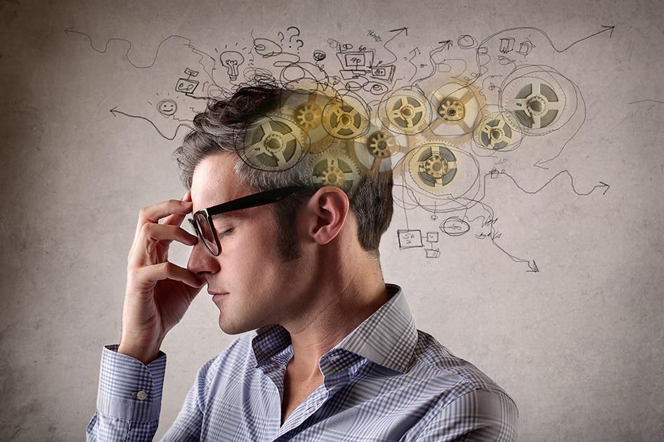 15 erros que te impedem de ter sucesso nos Concursos Públicos