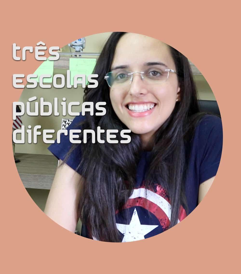 carol-Alvarenga-Estudos