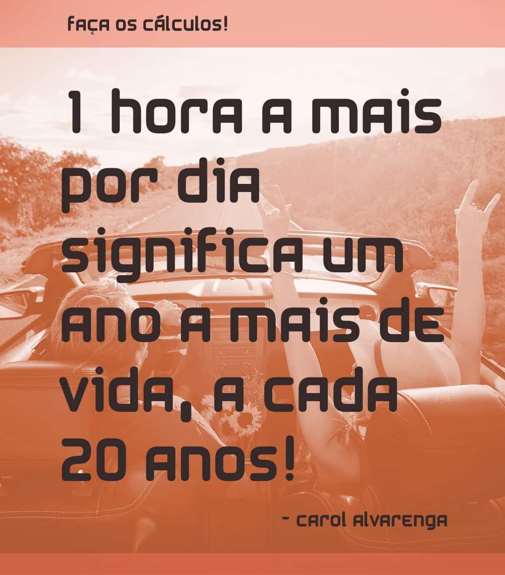 frase-Carol-Alvarenga