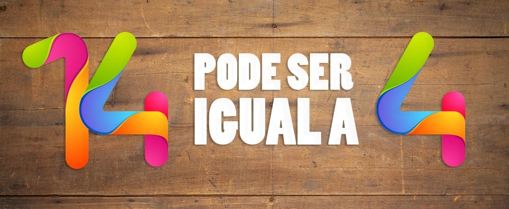 14iguala4