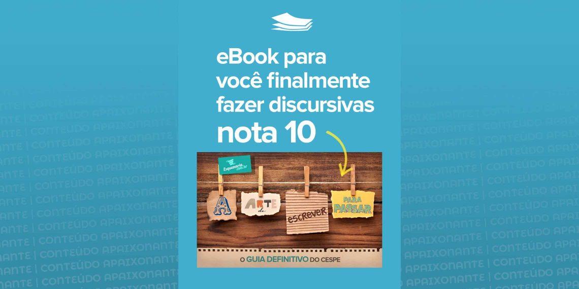 ebook-de-discursivas-cespe-cebraspe