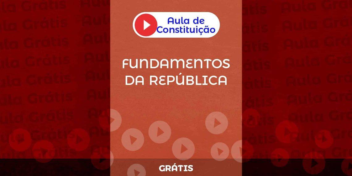 fundamentos-da-Republica