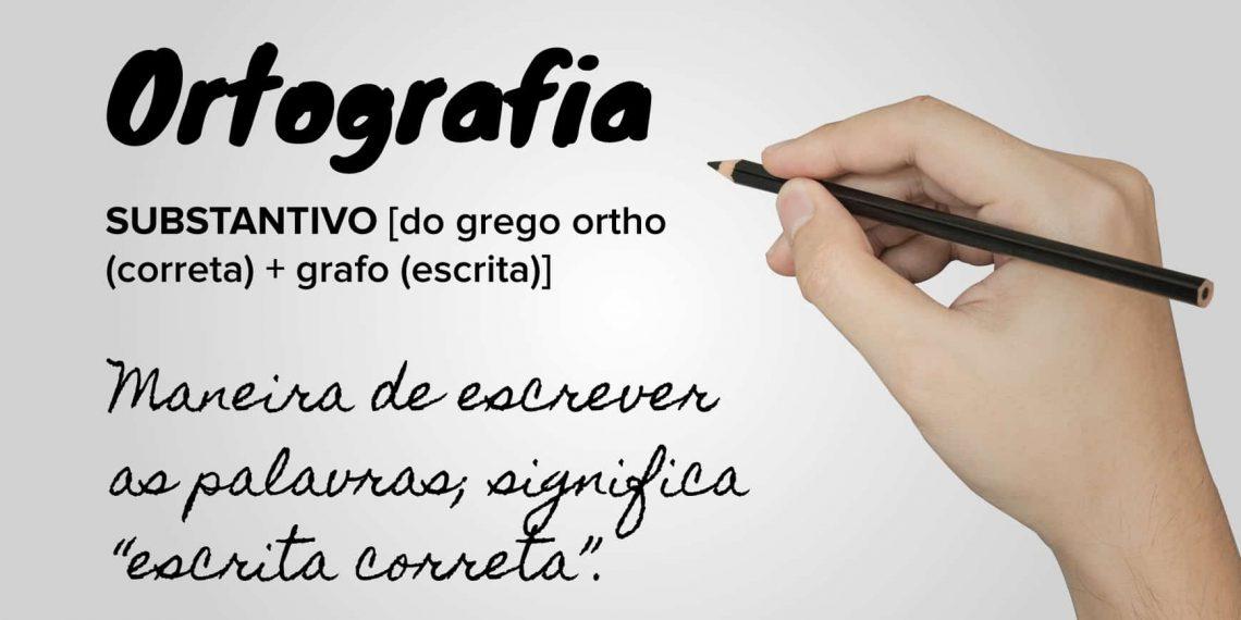 miniatura-como-estudar-portugues-concursos