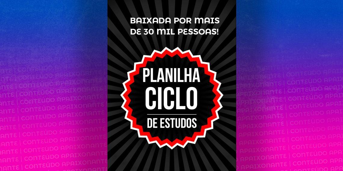 planilha-Ciclo-de-Estudos-min